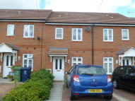 2 bedroom semi detached house in Rose Hill