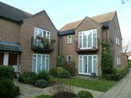 2 bedroom Flat to rent in Sunderland Avenue, Oxford