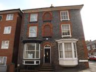 1 bed house to rent in Albion Street, Dunstable...