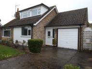 Detached property in Hayley Court...
