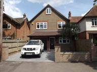 5 bed Detached home in Priory Road, Dunstable...