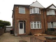 semi detached property to rent in Victoria Street...