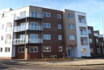 1 bedroom Flat in Dudley Street, Luton, LU2