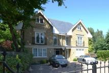 5 bedroom semi detached home to rent in Milbourne Lane...