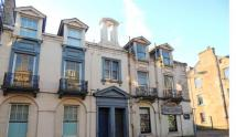 Apartment to rent in Atholl Street, Perth...