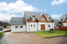 5 bedroom Detached house in Ruthvenmill View...