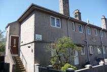 3 bedroom Flat to rent in Carlile Place, Perth...