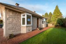 property for sale in Perth Road, Scone, Perth, PH2