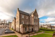 property to rent in Rosslyn House, Glasgow Road, Perth, PH2