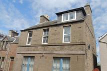 property to rent in Queen Street, Coupar Angus, Blairgowrie, PH13