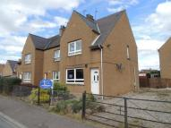 2 bedroom End of Terrace property to rent in Princes Croft...