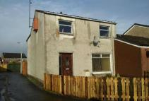 3 bed End of Terrace property in Greenpark, Kinross...