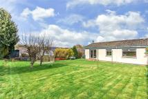 property for sale in Kinnaird Road, Forgandenny, Perth, PH2