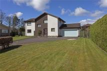 property to rent in Woodlands Park, Rosemount, Blaigowrie, PH10