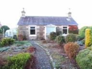 Detached house to rent in Yewbank Cottage...