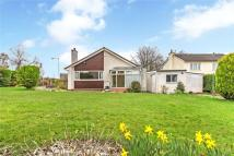 property for sale in Muirend Avenue, Perth, PH1