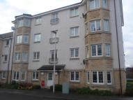 2 bed Flat in Collinson View, Perth...