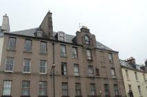 Flat to rent in Flat 5, George Street...