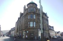 Flat for sale in Flat 6, Canal Crescent...