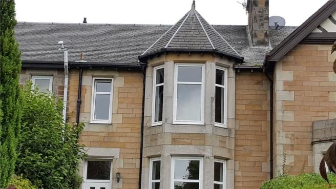 2 bedroom flat to rent in 7 strathearn terrace perth ph2 for 70 terrace road east perth