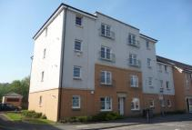 2 bedroom Flat to rent in Florence Court, Perth...