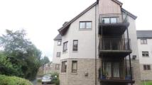 2 bed Flat to rent in Jeanfield Road, Perth...