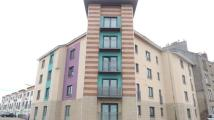 2 bedroom Flat to rent in Milton Street, Dundee...
