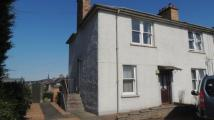 Flat to rent in Darnhall Drive, Perth...