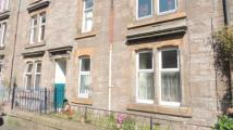 2 bedroom Flat to rent in Friar Street, Perth...
