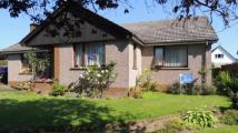 3 bed Bungalow for sale in Stormont Road, Scone...