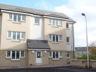 2 bed Flat to rent in Simpson Square, Perth...