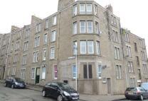 Flat to rent in Eden Street, Dundee...