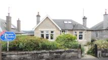 Detached home for sale in Viewlands Place, Perth...