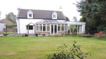 4 bedroom Detached property to rent in Meadow Cottage...