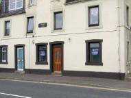 Flat to rent in Dundee Road, Perth, PH2