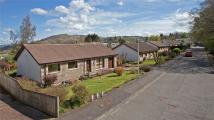 property for sale in Tiendfield, The Grove, Auchterarder, Perthshire, PH3