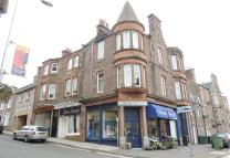property to rent in King Street, Crieff, PH7