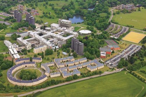 Essex uni.jpg