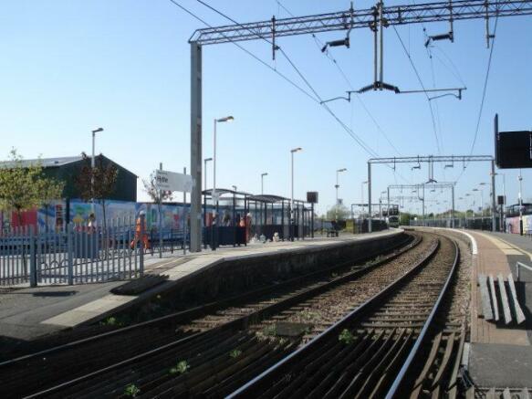 hythe station.jpg