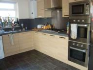 6 bedroom home to rent in Acomb Street, Rusholme