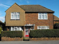 3 bedroom Detached house in Walton On Thames