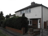 2 bedroom semi detached property in Hersham