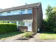 2 bedroom End of Terrace property in Wilton Gardens...
