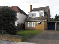 Link Detached House for sale in Bromley, Kent