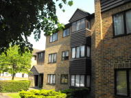 2 bedroom Flat in Collingwood Place...