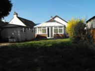 3 bedroom Detached Bungalow in West Byfleet, Surrey