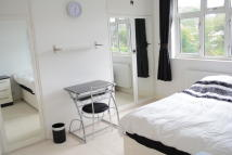 House Share in Walton On Thames