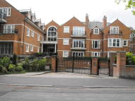 Apartment for sale in Gower Road, Weybridge