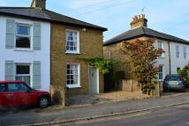 3 bedroom Cottage in Hersham, Walton on Thames