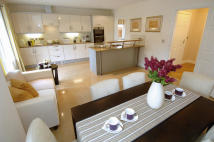6 bedroom new house for sale in Station Road, Chinnor...